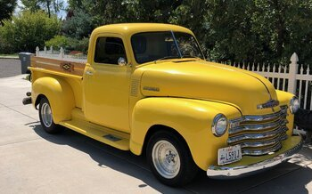 1948 Chevrolet Other Chevrolet Models for sale 101051571